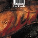 cover: backlash - impetus