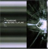 cover: seabound - beyond flatline