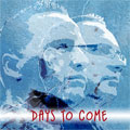 Cover: Wide Dreams - Days To Come
