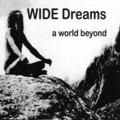 Cover: Wide Dreams - A World Beyond