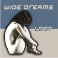 Cover: Wide Dreams - Lost